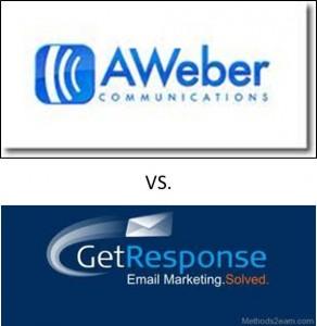 Aweber-vs-GetResponse-292x300
