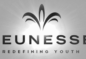 jeunesse-global-reviews-720x500