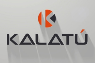 kalatu-blog-review