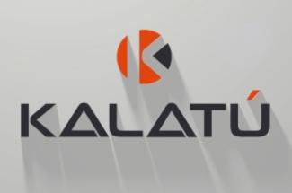 kalatu-blog-review