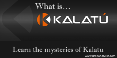 what-is-kalatu-blog-630x315
