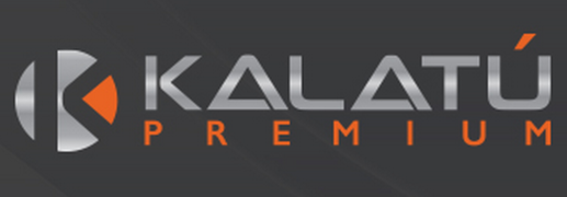 What_is_Kalatu_Premium-A_Kalatu_Blog_Premium_Review
