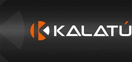 kalatu-blogging-system-554x260