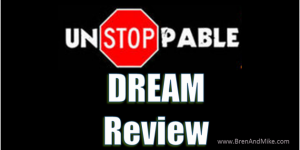 unstoppable-dream-review-unstoppable-dream-product-630x315