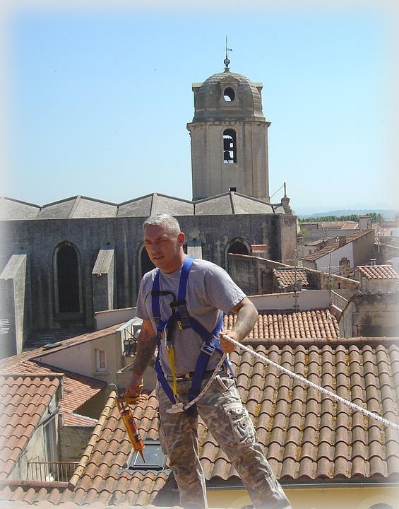 scaffold-1207389_960_720.jpg