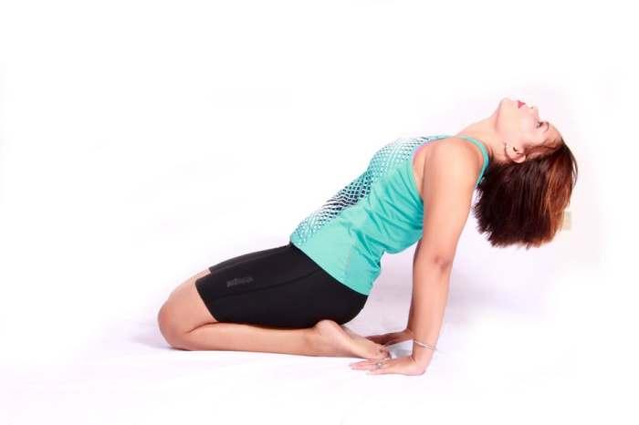 How Pilates Cincinnati Help You Reduce Weight
