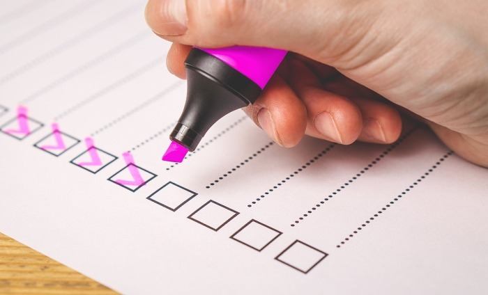 checklist-2077022_960_720.jpg